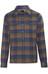 Marmot Ridgefield - Chemise manches longues Homme - bleu